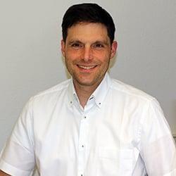Volker Mittmann