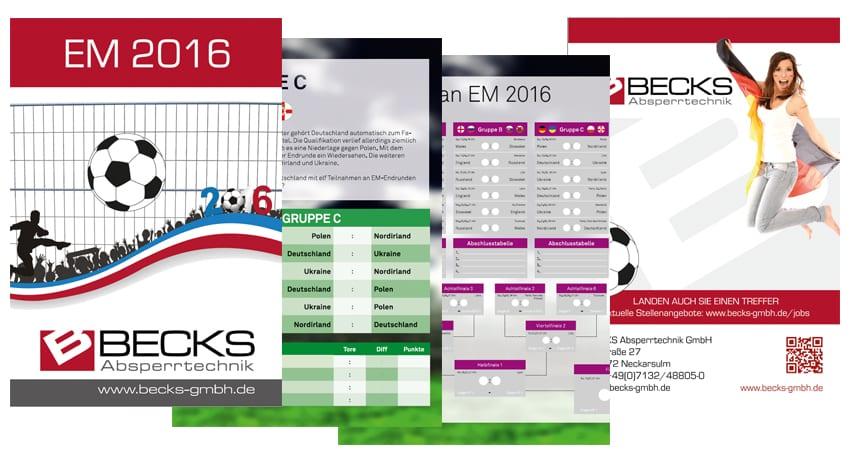 becks-absperrtechnik-em-planer-2016