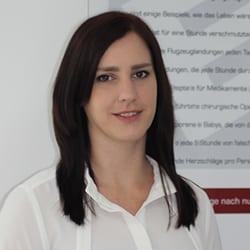 Tamara Laumann